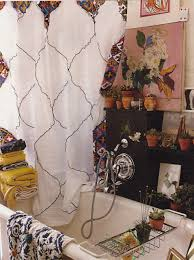 boho bathroom ideas 45 pictures of bohemian lifestyle