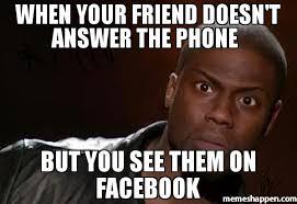 Answer Your Phone Meme - phone memes