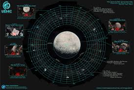 Star Maps Updated Map Of Yela Ateroid Belt Star Citizen Stanton