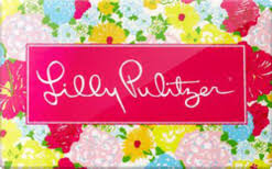 sell lilly pulitzer gift cards raise