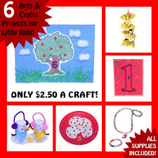 learn numbers easy crafts for kids crafts for preschoolers