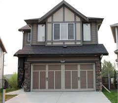 williamstown real estate airdrie williamstown homes for sale