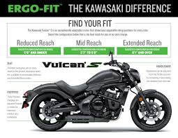 canadian kawasaki motors inc