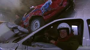 rent a car crash up derby wiki fandom powered by wikia