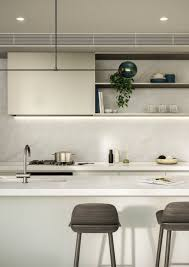 White Formica Kitchen Cabinets Modern Formica Countertops Wonderful Home Design