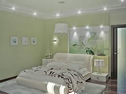 nice light green paint colors 4 light blue paint benjamin moore