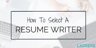 How To Pad A Resume Lying On Your Resume How Far To Stretch The Truth Ladders
