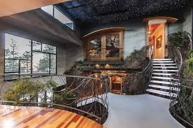 pics of modern houses 10 ultra modern homes fit for the hunger games capitol