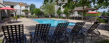 4 Bedroom Houses For Rent In Bowling Green Ky Chandler Park Apartment Apartments In Bowling Green Paducah