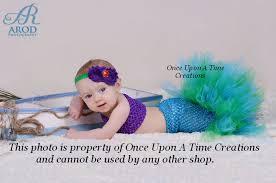 Infant Halloween Costumes 3 6 Months Baby Mermaid Fishtail Tutu Baby Size Newborn 3 6 9