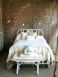 twinkle lights for bedroom twinkle lights for bedroom ceiling bedroom twinkle lights outdoor