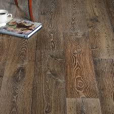 What To Know About Laminate Flooring Shopping For Hardwood Floors What You Need To Know