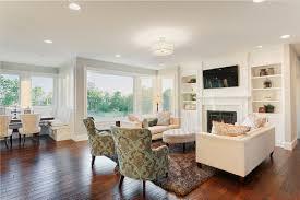 home interior shows fairground directions fresno home shows home interior design tv