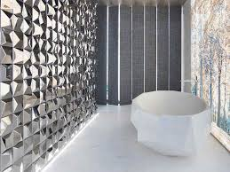 modern silver floor l satariano l antic colonial bathroom modern silver featured wall in