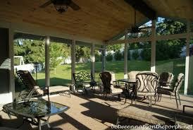 indoor outdoor carpet screened porch carpet vidalondon
