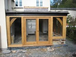 Garden Room Extension Ideas Garden Room Conservatory Search Ideas For New Kitchen