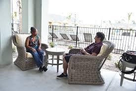 florida backyard jacksonville home design inspirations