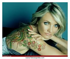 miami ink butterfly tattoos designs 9