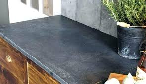 revetement adhesif meuble cuisine revetement pour meuble de cuisine revetement pour meuble de