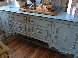 painted and restored furniture with chalk paint greenville sc