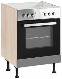 besenschrank küche küchenschränke küchenmodule kaufen otto