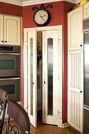 elegant kitchen pantry cabinet uk taste