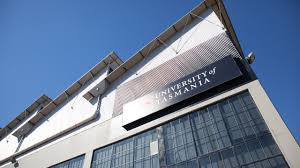 home of architecture and design university of tasmania