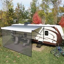Rv Shade Awnings Awnings Super Shade