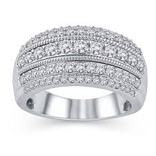 rings bands images Wedding bands rings jewelry jpg