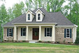 country home house plans country home house plans country house plans the plan collection