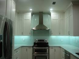glass tile backsplash kitchen kitchen cabinet white kitchen cabinet with blue aqua