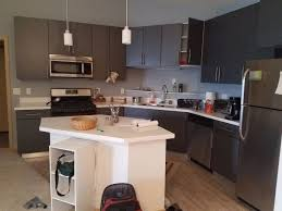 Cottage Grove Wi Apartments by 600 Room For Rent 520 Limerick Drive Cottage Grove Wi Madison