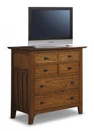 Dresser And Desk Bedroom Dressers U0026 Bedroom Armoire Furniture From Flexsteel
