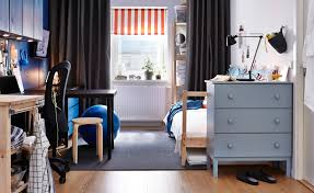ikea dorms inside ideas for creating the perfect dorm room