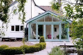 Garden Room Extension Ideas Garden Room Designs Blofield Camilla Pinterest Room