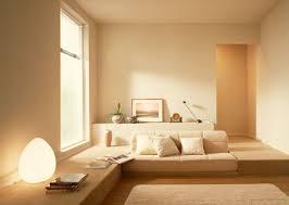 couleur qui agrandit une chambre intérêt couleur qui agrandit une chambre photos de couleur qui