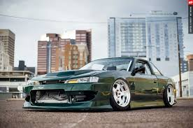 nissan 240sx ssr photo gallery all posts tagged u0027nissan 240sx u0027