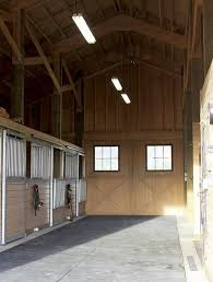 Good Barn 37 Best Horse Barn U0026 Stables Images On Pinterest Horse Barns