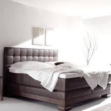 Schlafzimmer Betten Komforth E Betten Abc Alles über Betten ᐅ Dormando