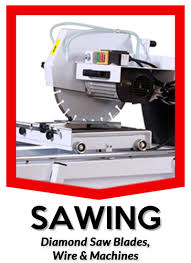 Jet Woodworking Machines South Africa by Diamond Products Diamond Blades And Equipment