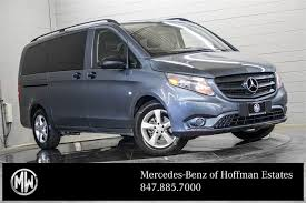 motor werks mercedes hoffman estates 735 used cars in stock mercedes of hoffman estates