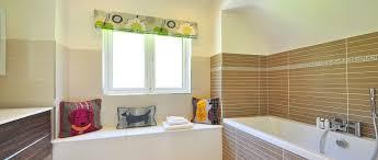 bodenfliesen für badezimmer bodenfliesen fürs badezimmer finden gönnen sie sich mehr