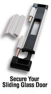 Security Locks For Sliding Glass Patio Doors Installing The Best Sliding Door Locks Available Today In The