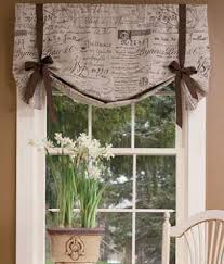 Kitchen Window Curtains by Types Of Kitchen Window Curtains Curtain Blog