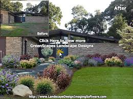 landscape design software the best landscape design software greenscapes