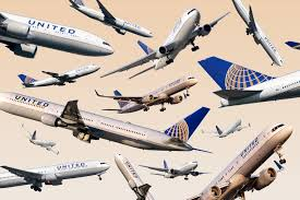 United Bag Policy by Why Do Airlines Overbook Flights Anyway The United Airlines