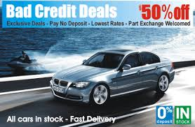 lease a bmw with bad credit bad credit car leasing is cheaper at time4leasing