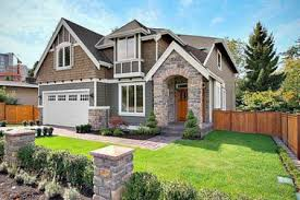 contemporary craftsman house plans 22 contemporary modern craftsman homes contemporary home modern