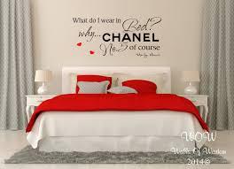 disney home decor for adults home design image excellent under