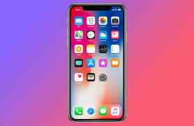 iphone one simple photo shows why apple u0027s iphone x is so exciting u2013 bgr